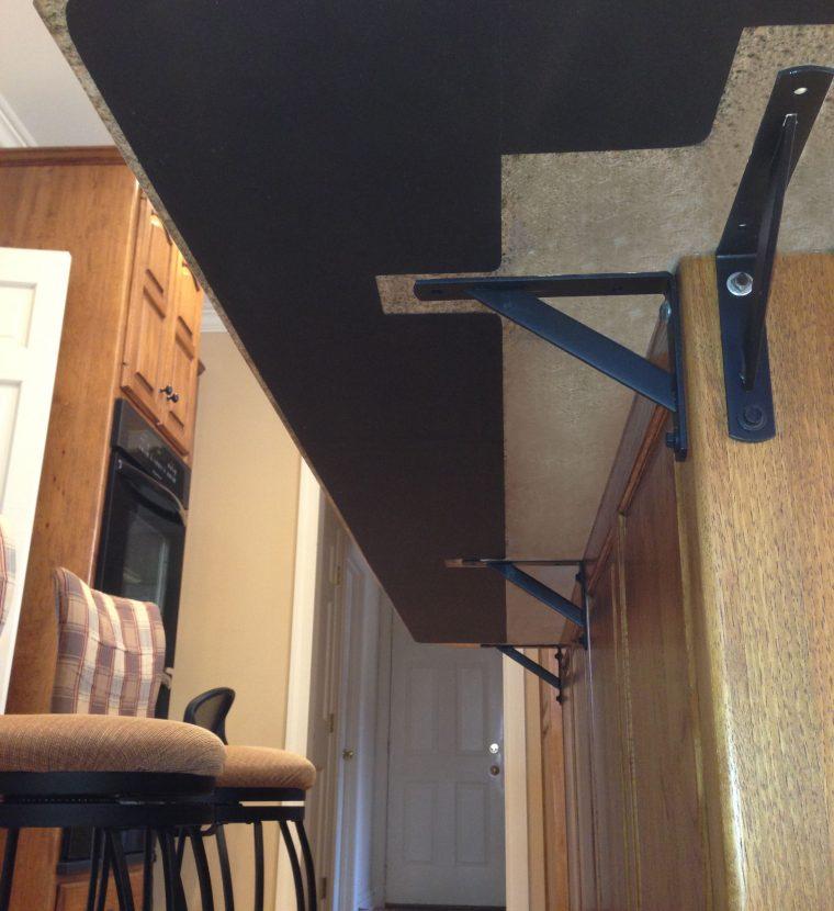 Unique Countertop Heaters