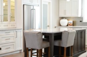 Why Heated Countertops