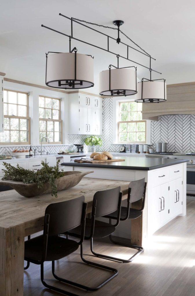 15 Kitchen Island Ideas For Inspiration Feelswarm