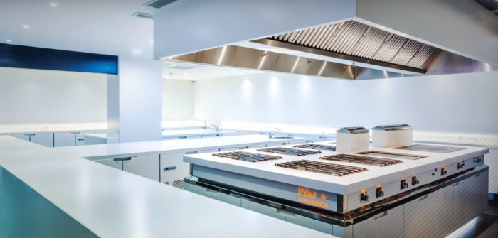 Feelswarm Blog Heated Countertops For Luxury Homes
