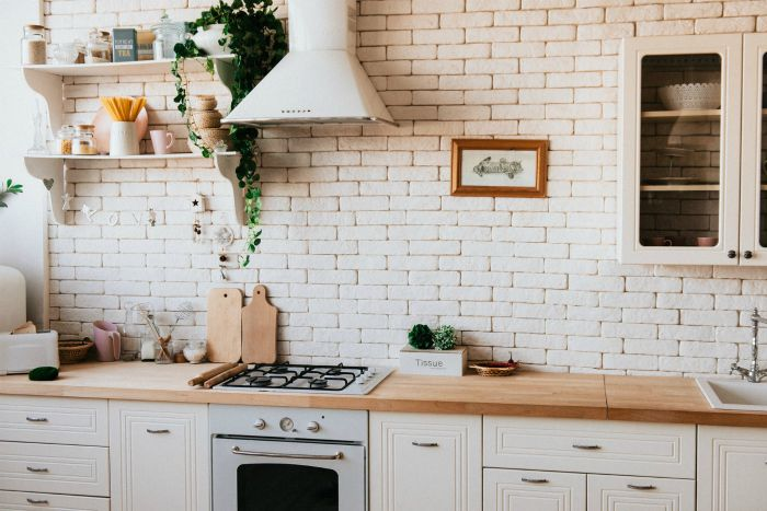 Avoid These 9 Common Mistakes When Renovating Your Kitchen