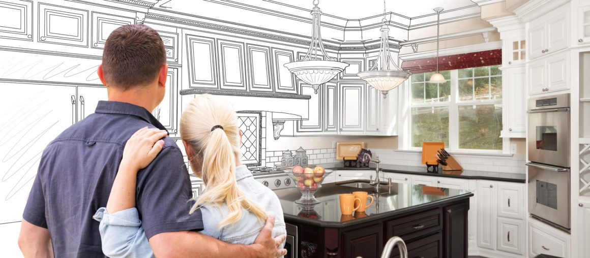 2020 Home Improvement Trends from Around the World