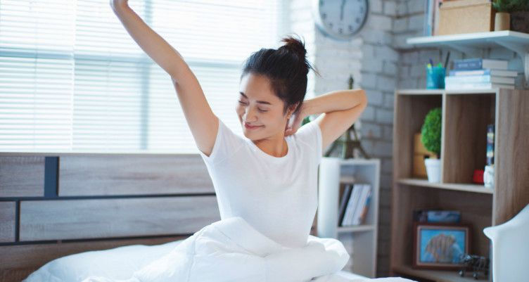10 Products That Will Help You Have a Better Morning