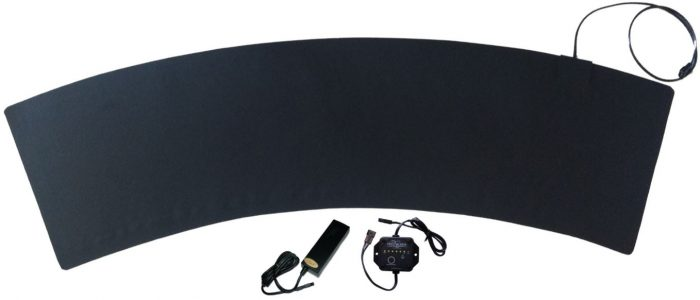 Countertop Heaters to Purchase